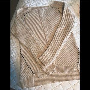 Alberto Makali Sweater